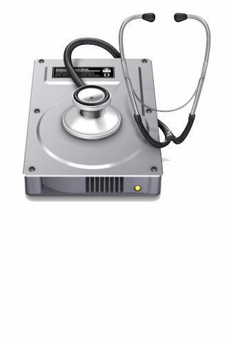 Data recovery laptop and desktop pc 39 s east london essex - Rebuild file allocation table ...